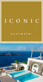 http://www.iconicsantorini.com/
